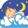 «Три кроватки»   Детская мебель