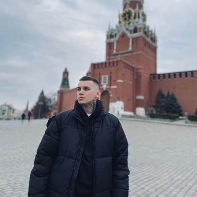 Дмитрий Павлюченко, Ялта