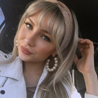 Елена Камышникова, Солигорск