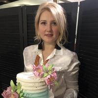 ДианаИванова