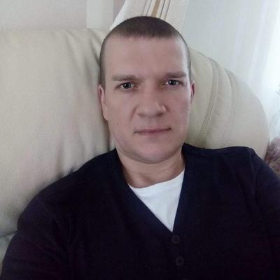 Валера Линкевич, Пинск