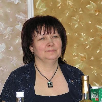 Галина Сафронова-Кардакова, Киров