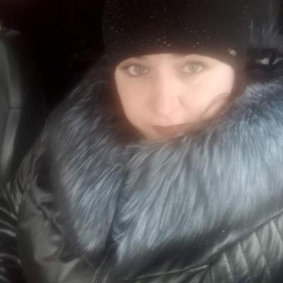 Наташа Великанова, Тула