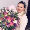 Ekaterina Kastyrina