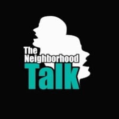 The-Neighborhood Talk