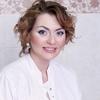 Врач-косметолог в СПб Мария Юрковская