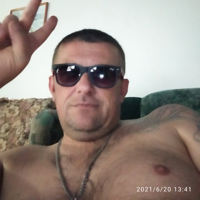 Виталий Рудавин, Луганск