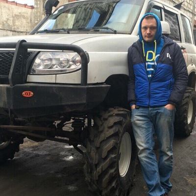 Радик Сафаров, Екатеринбург