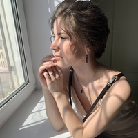 ЕкатеринаПетухова
