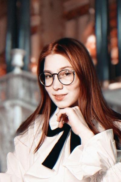 Julia Marine