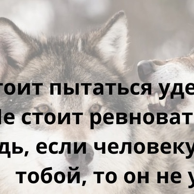 Славик Салаватов