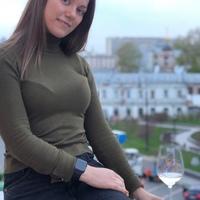 MarinkaLedkova