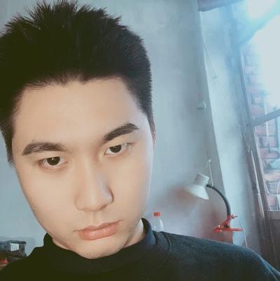 Lu Xiangyu