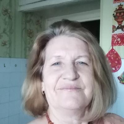 Ирина Балан, Ростов-на-Дону