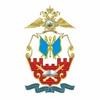 Краснодарский университет МВД России