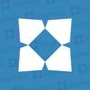 SkyPart - студия дизайна интерьера