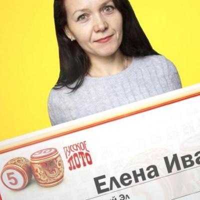 Ева Фролова, Санкт-Петербург