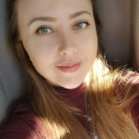 СветланаСередюк