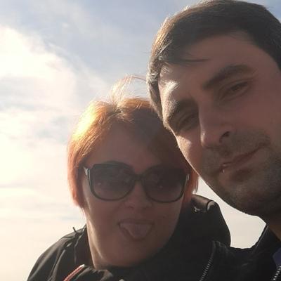 Дмитрий Осипов, Темрюк