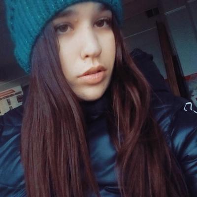 Мирослава Романова