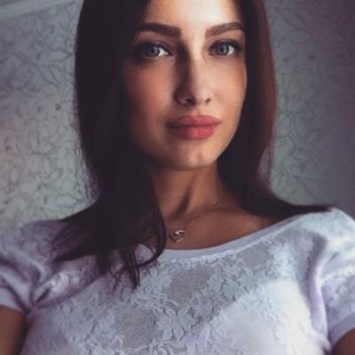 Taliba Fatima