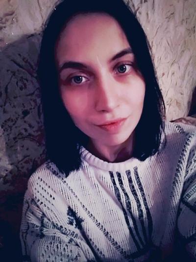 Саша Самойлова, Казань