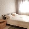 Квартиры на Сутки - Челябинск