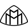 Майбах в Аренду
