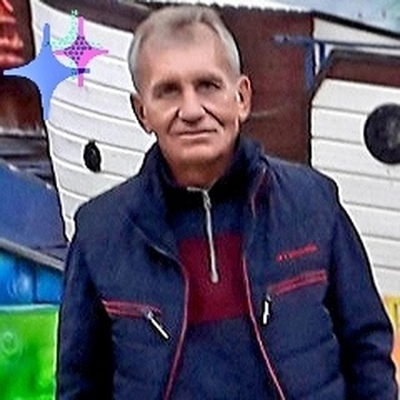 Александр Шевченко, Мелитополь