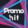 ПромоХит - Твой музыкальный портал