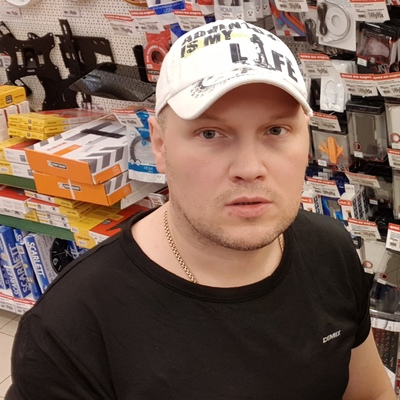 Вячеслав Иванов, Санкт-Петербург
