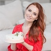 Tasha's Cake онлайн-школа диетических десертов