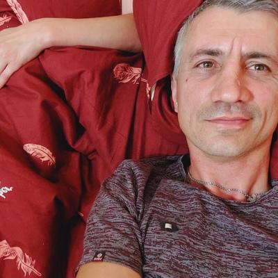 Dmitry Pok
