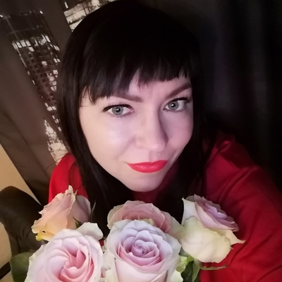 Анна Бочкарева, Кировград