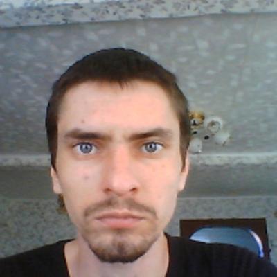 Алексей Копсяев