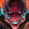 Годзилла | Shin & Legendary Godzilla