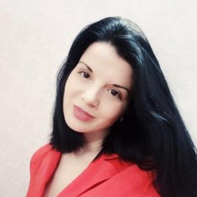 Татьяна Лебедь, Каменское / Днепродзержинск