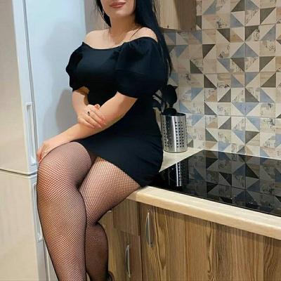 Sabyra Ayber
