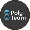 PolyTeam | Пластиковые емкости