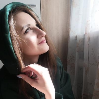 Наталья Царегородцева, Новосибирск