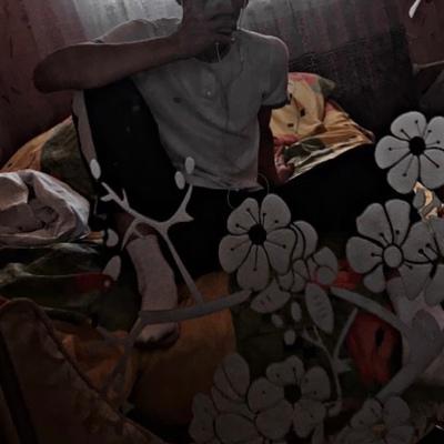 Данил Чернов