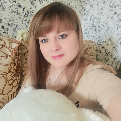 Анастасия Романова, Уфа