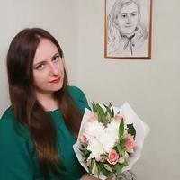 ДарьяПопелыш