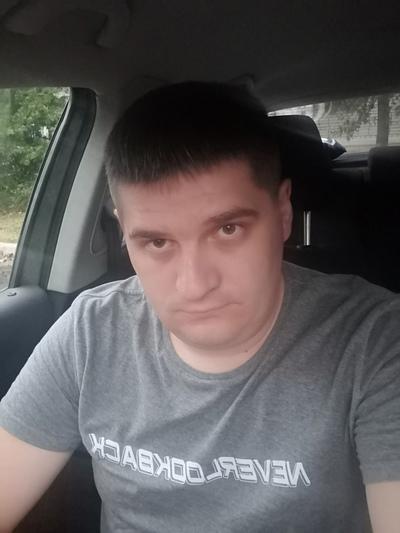 Леонид Гутник, Бобруйск