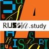 Russia.Study — образование в России