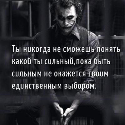 Яна Ефименко