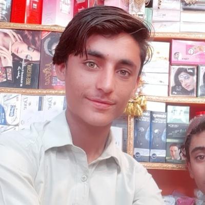 Faridkhan Aryan