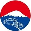 RedSunMotors - автомобили c аукционов Японии