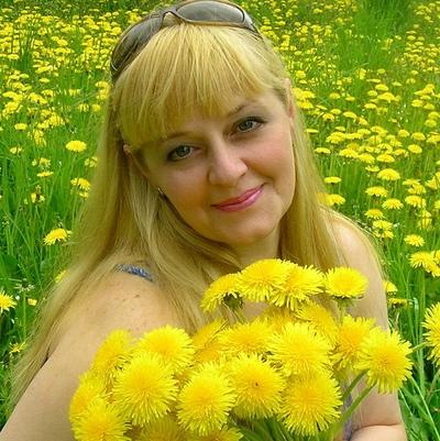 Елена Гановская, Минск