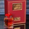 Parfumerya Shop